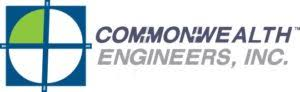 Commonwealth Engineers